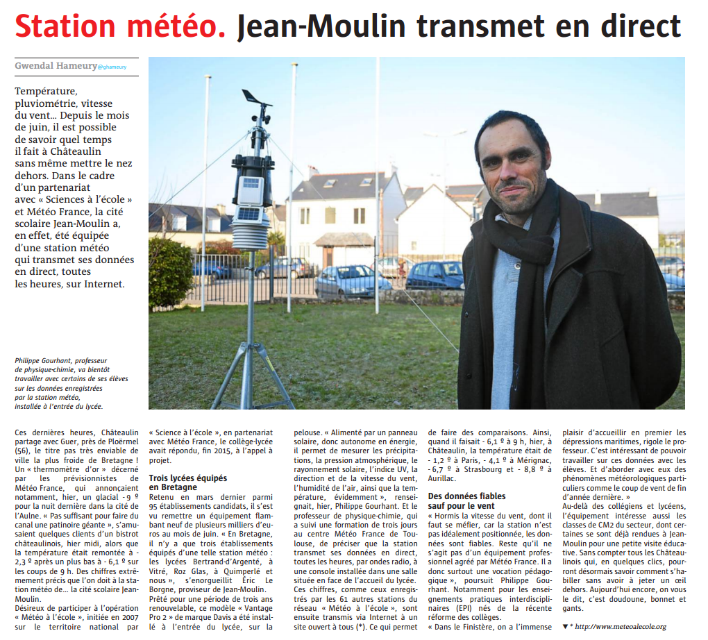 article-station-meteo-une