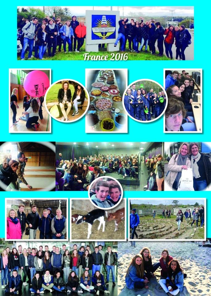 Erasmus France2016