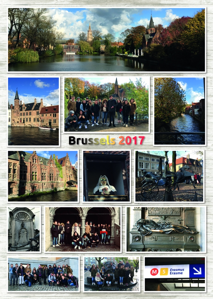 Brussel-2017-2