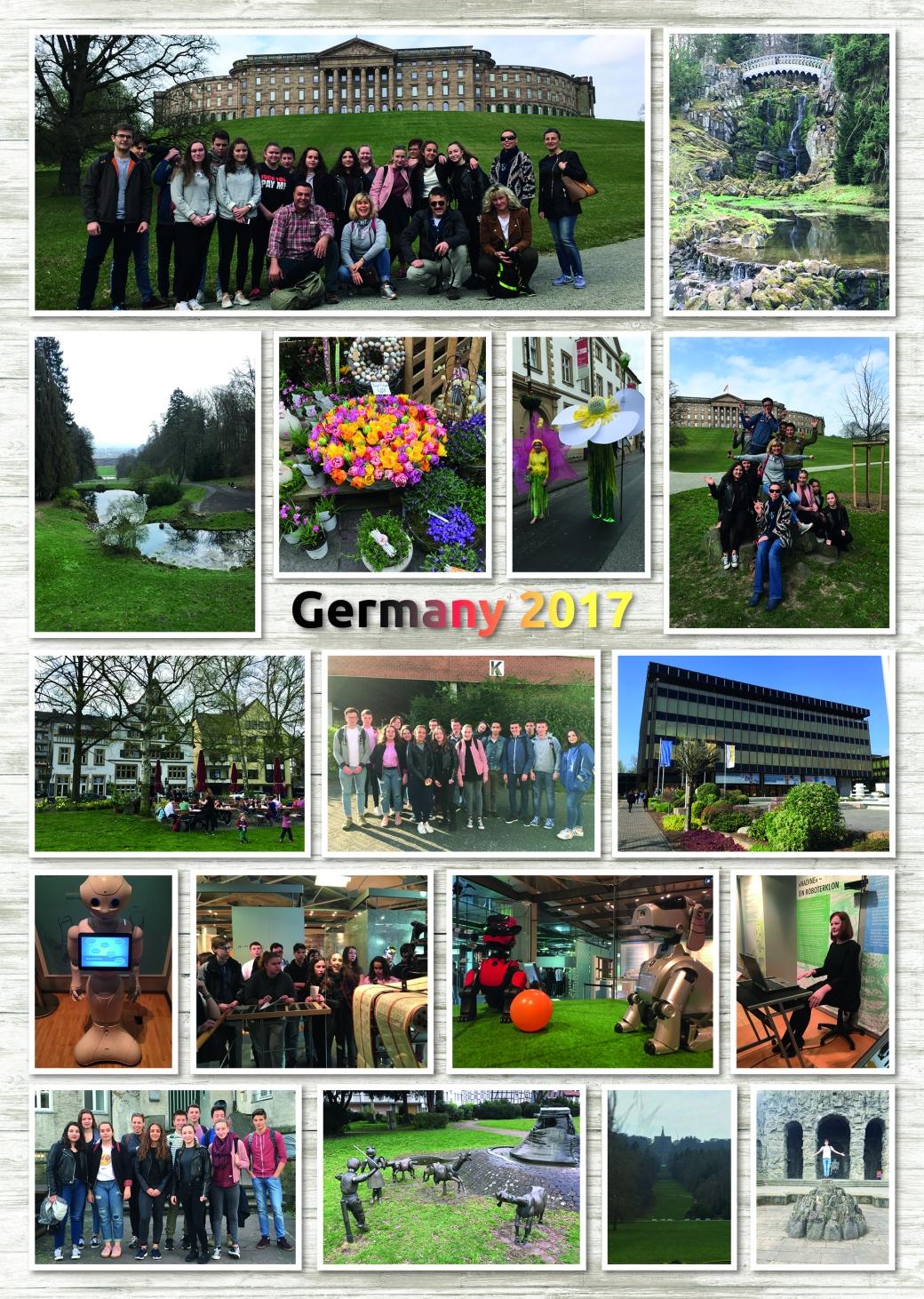 Germany-2017-2