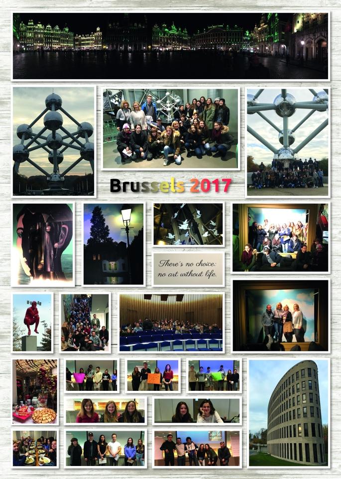 Brussel-2017-3