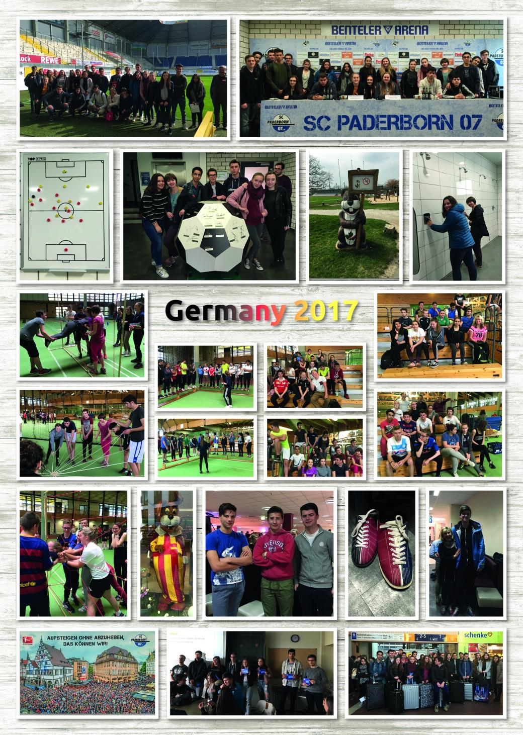 Germany-2017-3