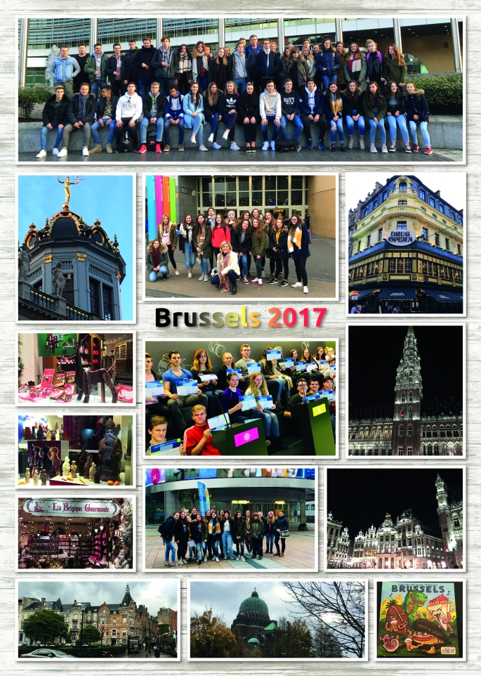 Brussel-2017-1