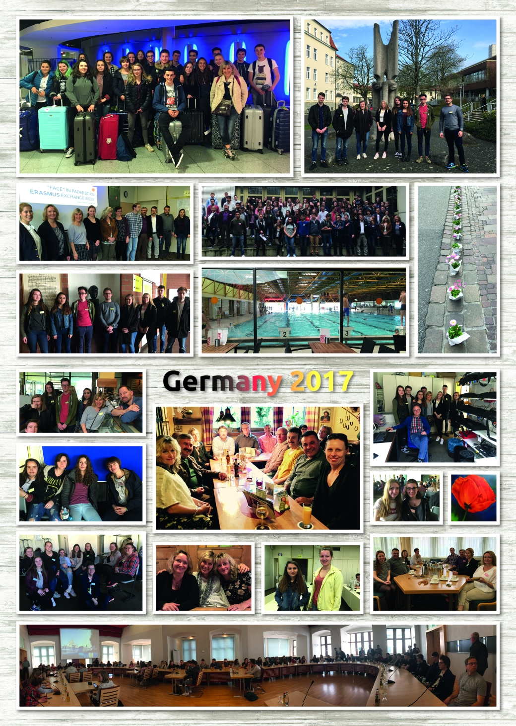 Germany-2017-1