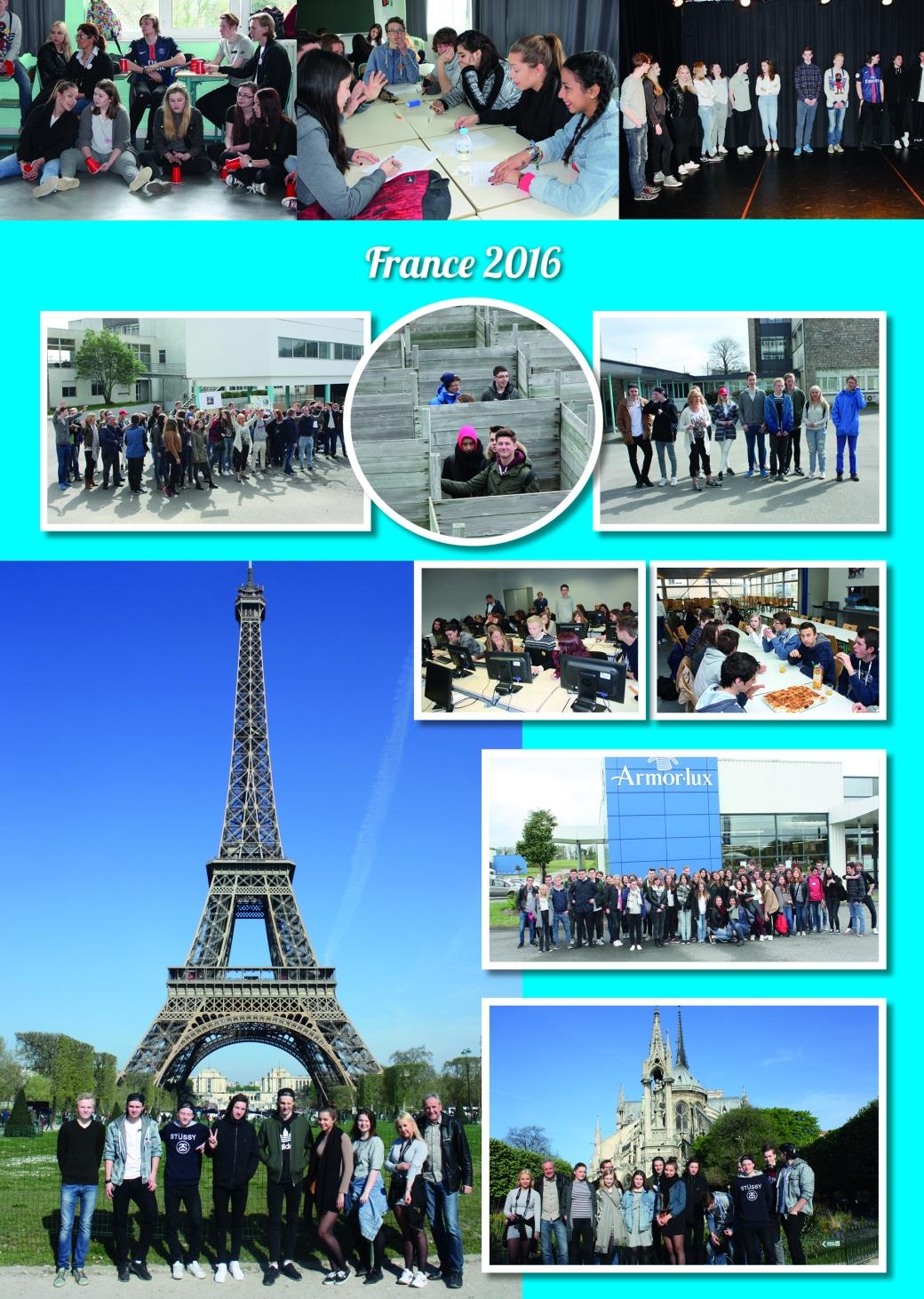 Erasmus France2016 2