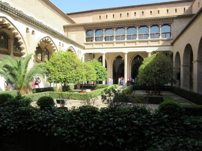 Alfajeria Zaragoza (2)