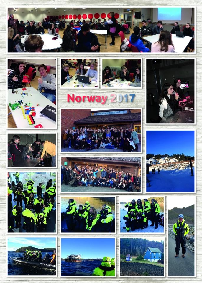 Norway-2017-2