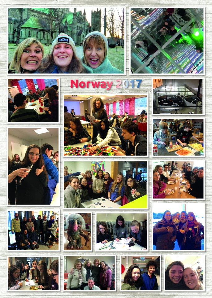 Norway-2017-4
