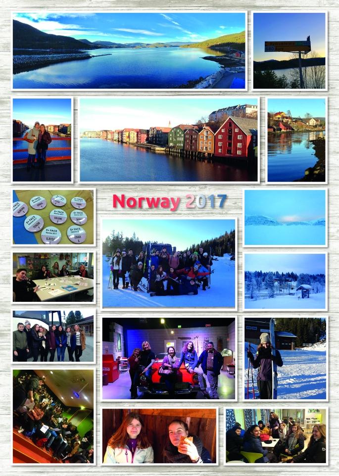 Norway-2017-3
