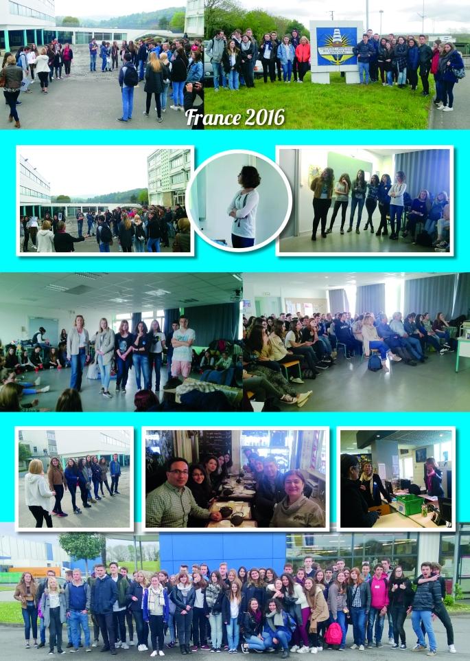 Erasmus France2016 3
