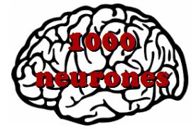 logo neurnes