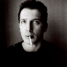 Richard Dumas, Miossec Christophe, photographie, 2006