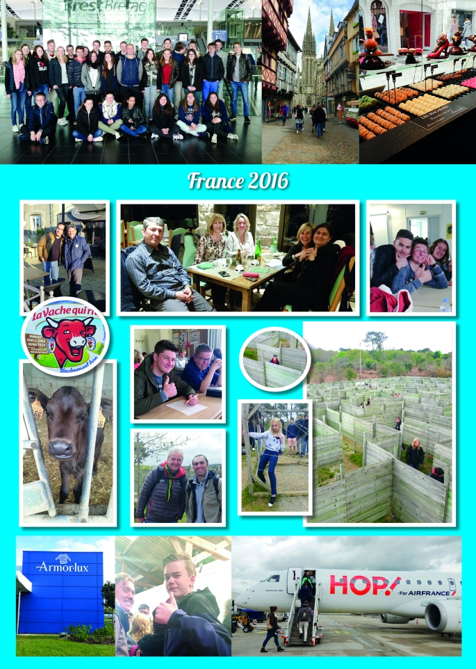 Erasmus France2016 4